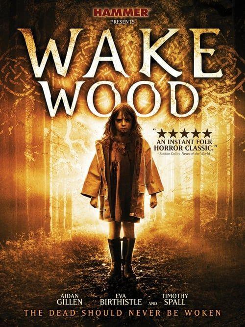 Wake Wood 2009 MULTI DVDRIP x264 AAC-Prem