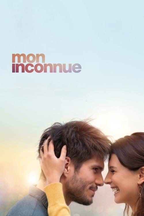 Mon Inconnue 2019 FRENCH 1080p WEB H264-CiELOS