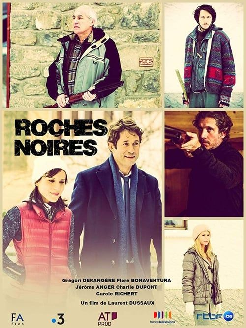 Roches Noires 2018 FRENCH 1080p HDTV x264 AAC-Manneken-Pis