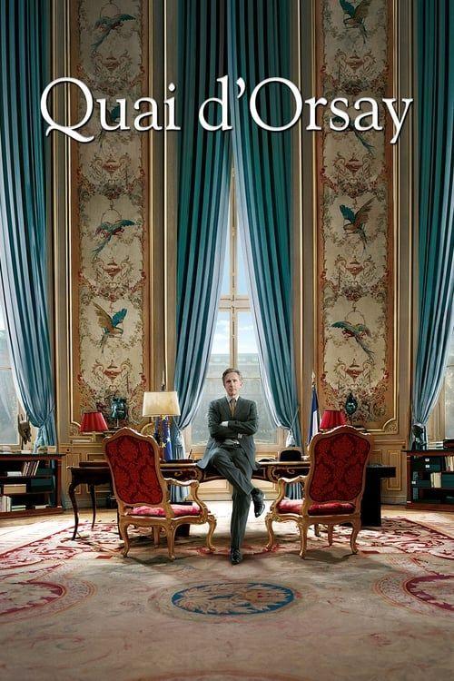 Quai d'Orsay 2013_MULTI_PAL_DVD9_Prem