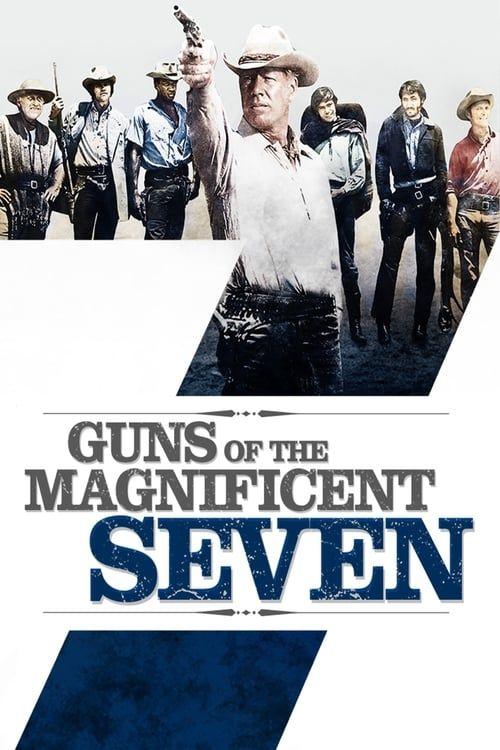 Guns of the Magnificent Seven 1969_MULTI_PAL_DVD9_Prem