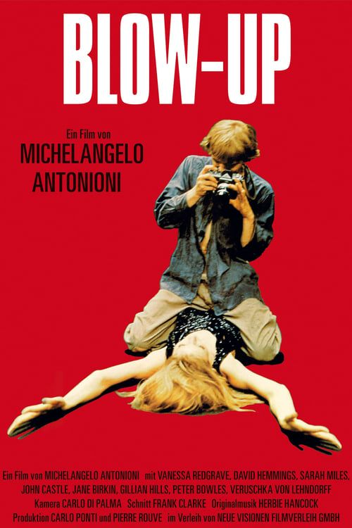 Blow-Up 1966 1080p BRRip x264-Classics
