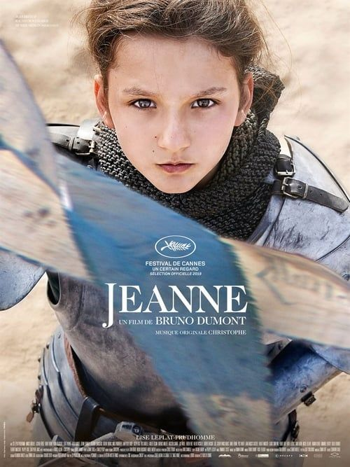 Jeanne 2019 FRENCH 720p WEB H264-PREUMS