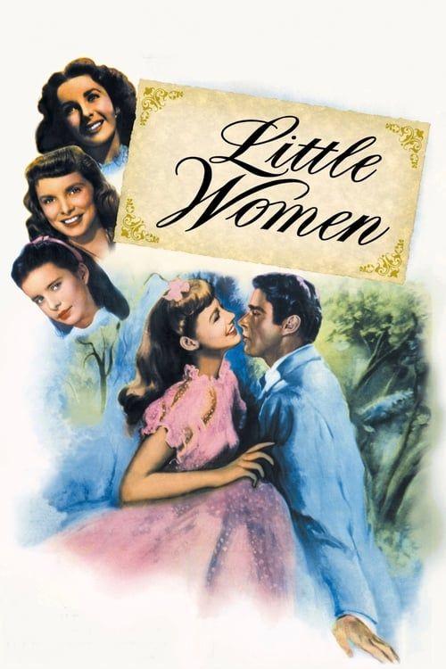 Little Women 1949_MULTI_NTSC_DVD9_Prem