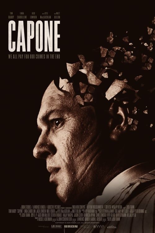 Capone 2020 MULTi 1080p BluRay x264-UTT