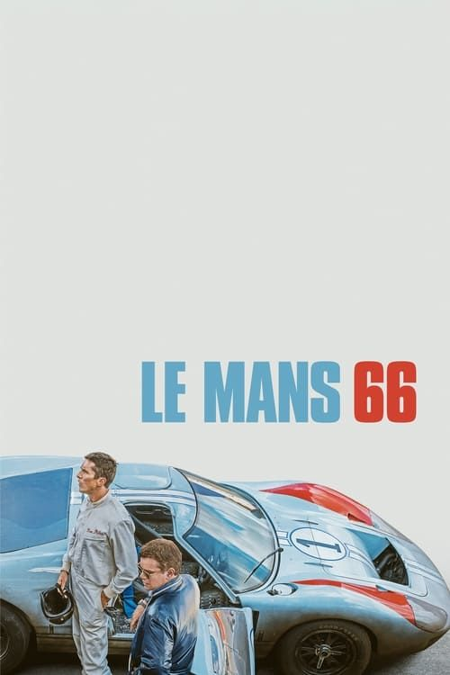 Le Mans 66 (2019) MULTI VFQ 1080p BluRay Rip DTSHDMA x265-Cyril2000