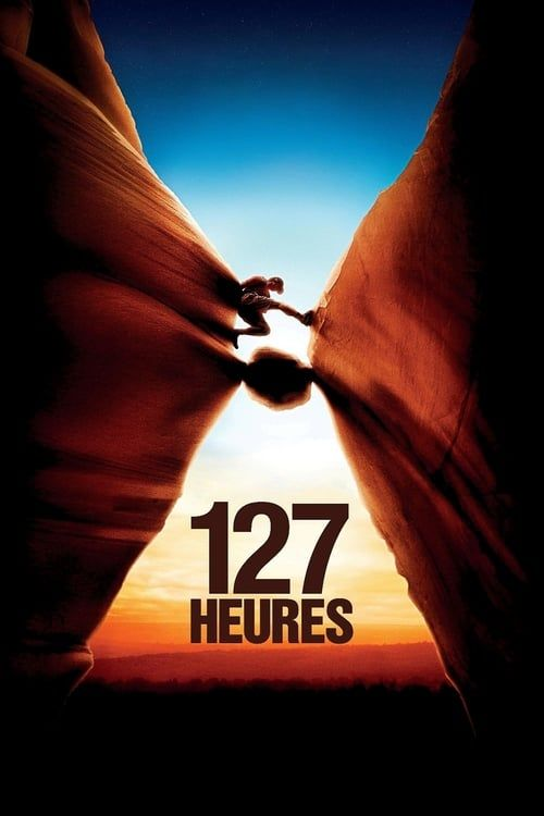 127 hours 2011 MULTI 1080p BluRay REMUX VC1-FLOP