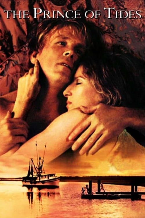 The Prince of Tides 1991 MULTI DVDRIP x264 AAC-Prem