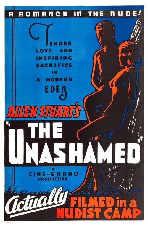 Unashamed:A Romance 1938 ENGLISH 1080p BDrip x264 Flac-fist