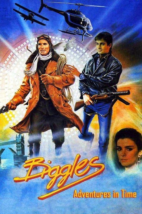 Biggles 1986 MULTi TRUEFRENCH 1080p HDLight-Repack x264-[REDISDEAD]