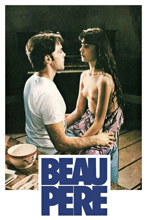 Beau-père 1981 FRENCH 1080p BDrip x264 Flac-fist