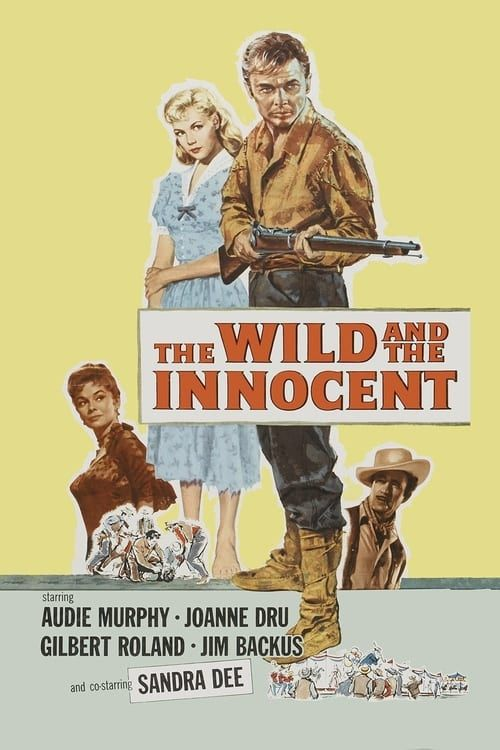The Wild and the Innocent1959_VOSTFR_PAL_DVD5_Prem