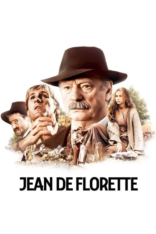 Jean de Florette 1986 VFF 1080p BluRay REMUX AVC DTS-HD MA 5 1-EPSiLON