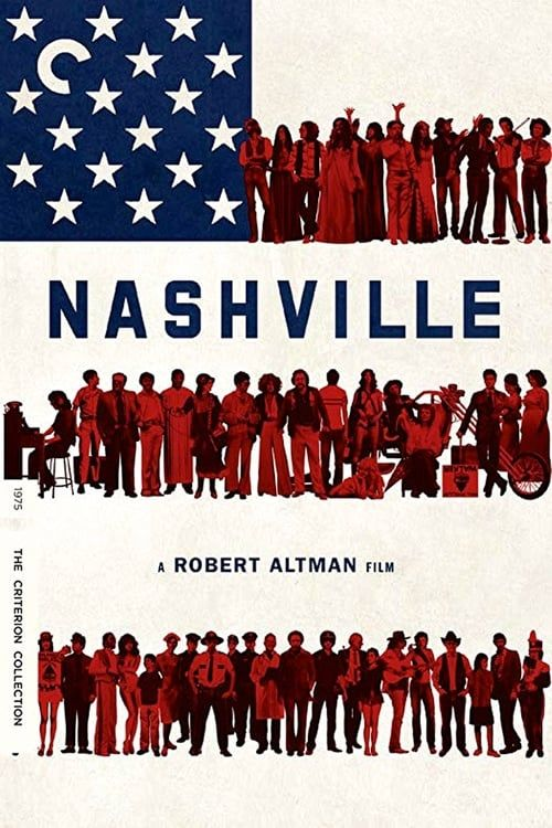 Nashville 1975 VOSTFR Criterion#683 1080p BluRay x264 DTS-HD MA - NO TAG