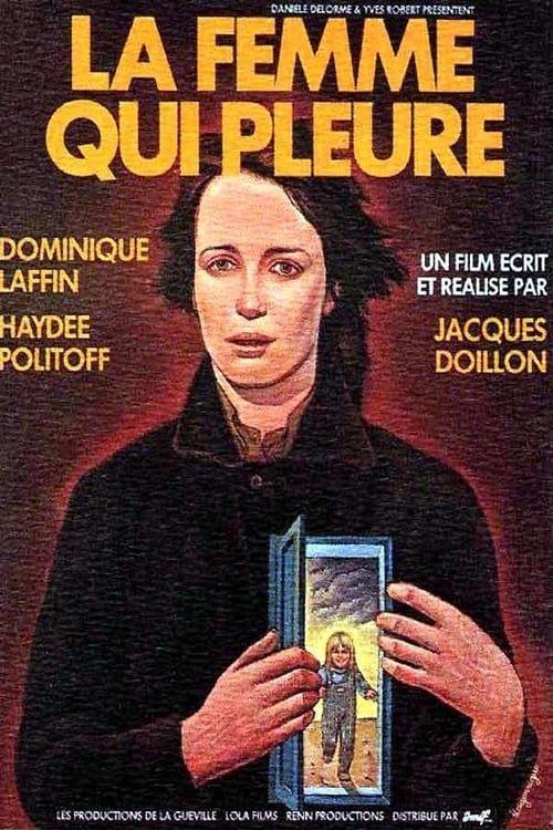 La femme qui pleure FRENCH 1979 720p BluRay x264