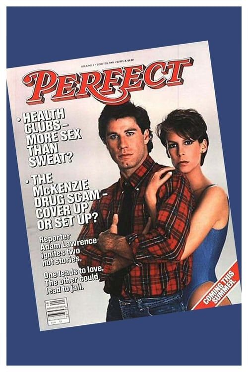 Perfect 1985 MULTI DVDRIP x264 AAC-Prem