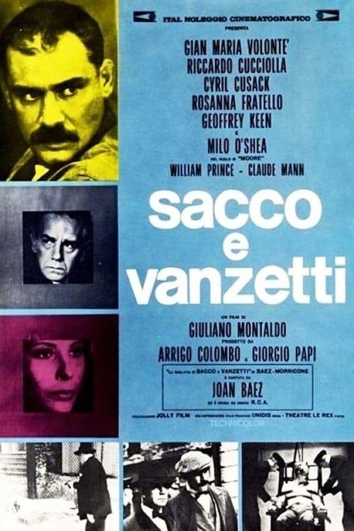 Sacco and Vanzetti 1971 1080p BRRip x264-Classics