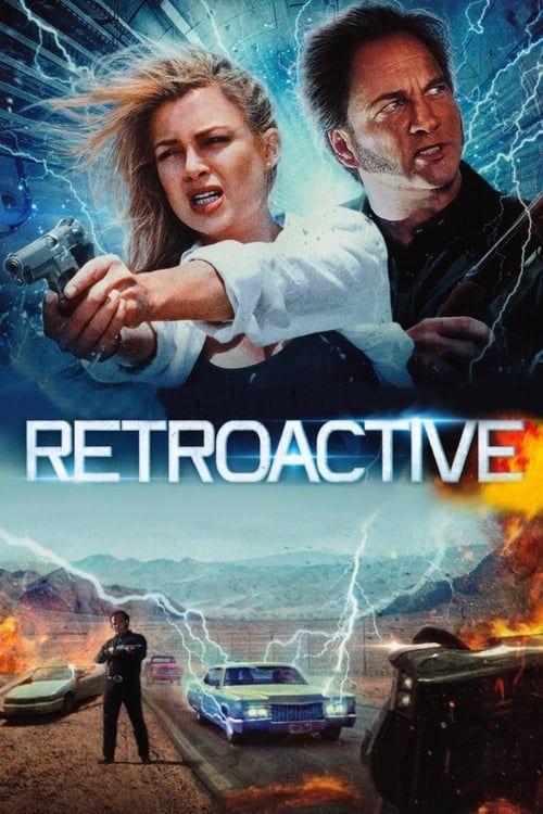 Retroactive 1997 MULTI DVDRIP x264 AAC-Prem
