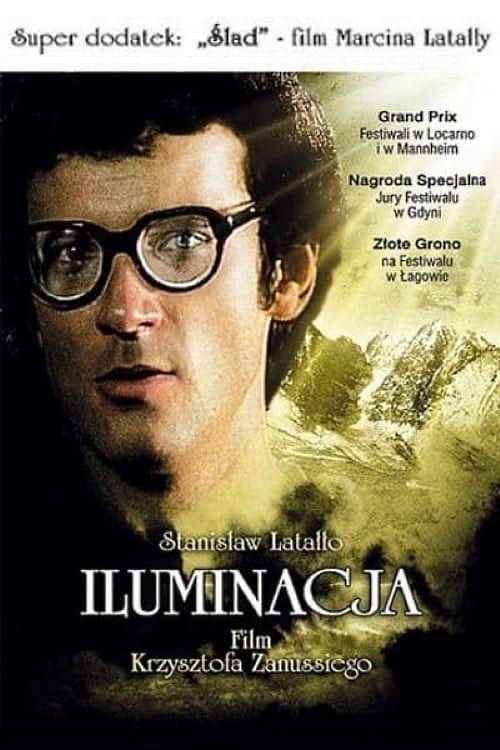 Iluminacja (Illumination) 1973 VOSTFR 1080p BDrip x264 DTS-fist