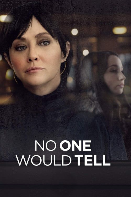 No One Would Tell (Re-make) 2018 FRENCH 1080p HDTV x264 AAC-Manneken-Pis