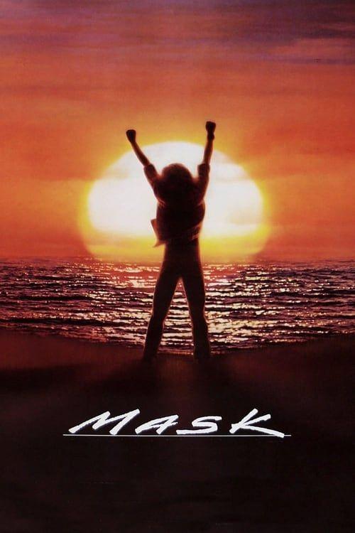 Mask 1985 MULTI DVDRIP x264 AAC-Prem