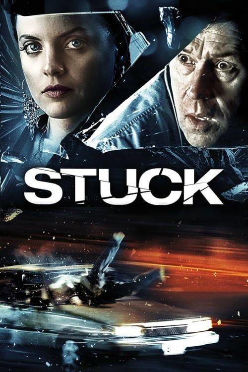Stuck 2007 VOSTFR 1080p BluRay x264 DTS-HD - MrH