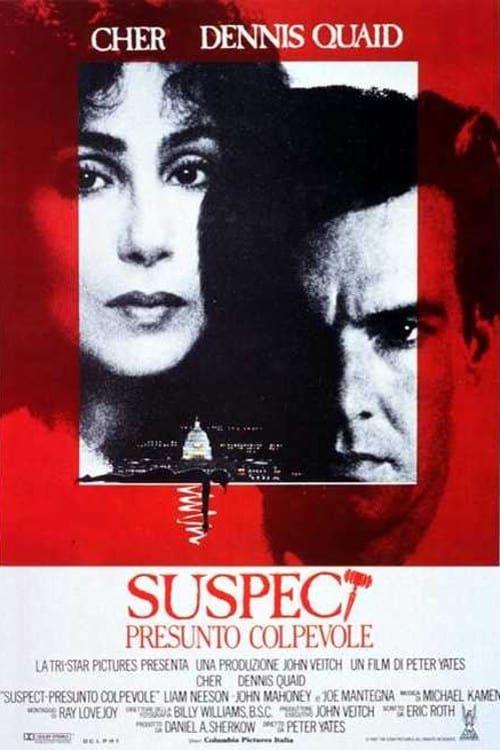 Suspect 1987_MULTI_PAL_DVD9_Prem