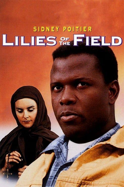 Lilies of the Field_1963_MULTI_PAL_DVD5_Prem