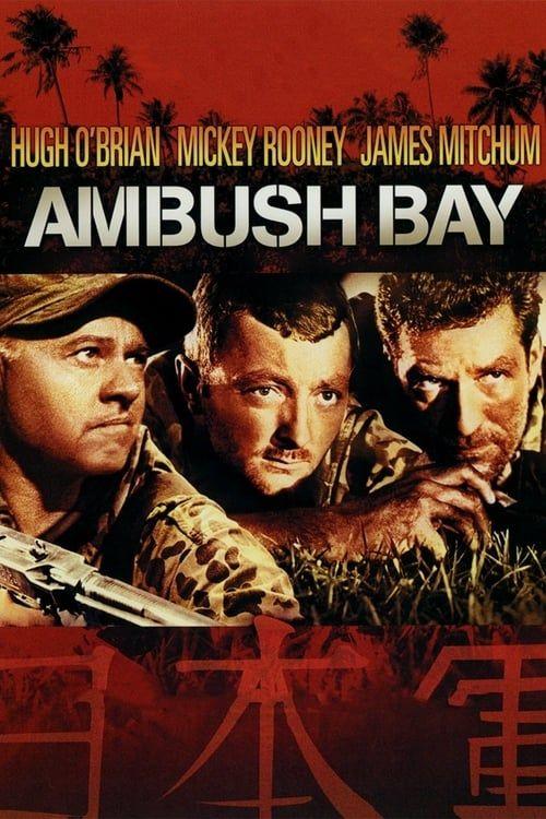 Ambush_Bay_1966_MULTI_PAL_DVD5_Prem