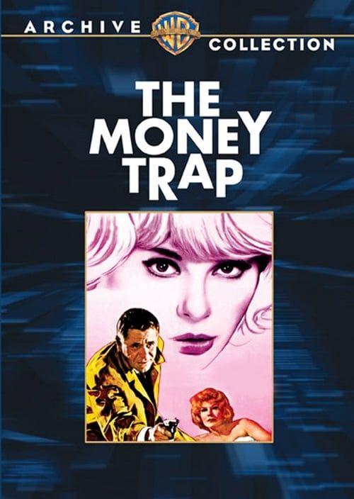 The money trap 1965 VOSTA DVDRip h264 AC3 -NoTag
