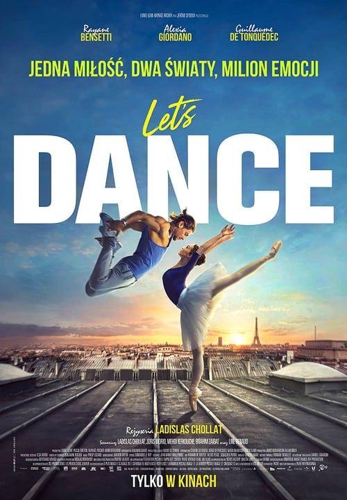 lets dance 2019 multi 1080p web x264-strife