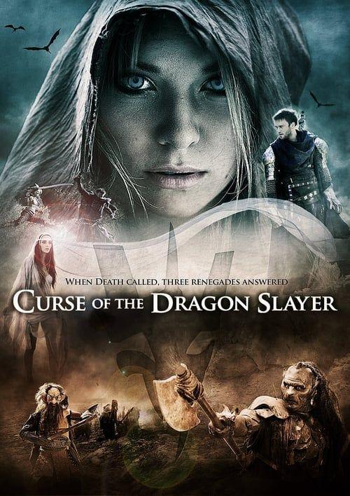 Saga Curse Of The Shadow 2013 FRENCH BRRip x264 AC3