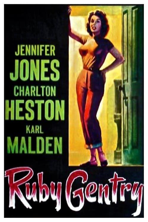 La Furie du desir (Ruby Gentry) 1952 VOSTFR 1080p BluRay x264 DTS-HD MA - MrH