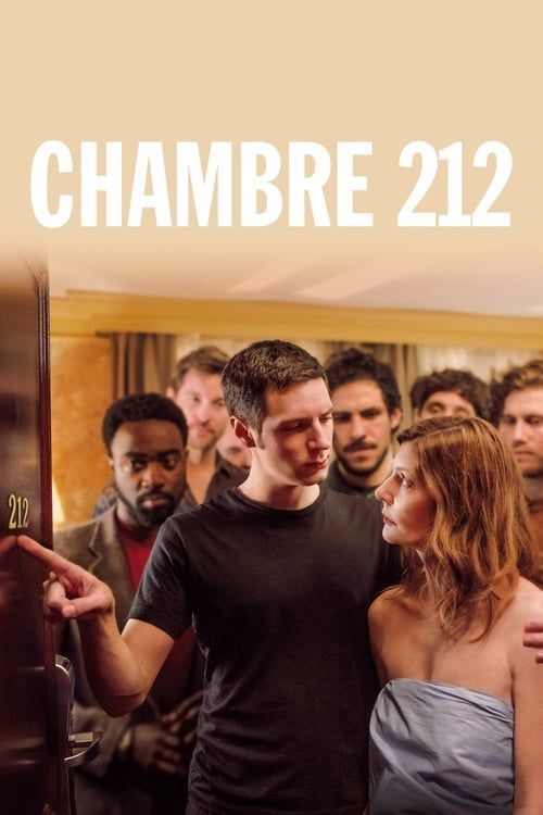 Chambre 212 2019 FRENCH 720p WEB x264-PREUMS