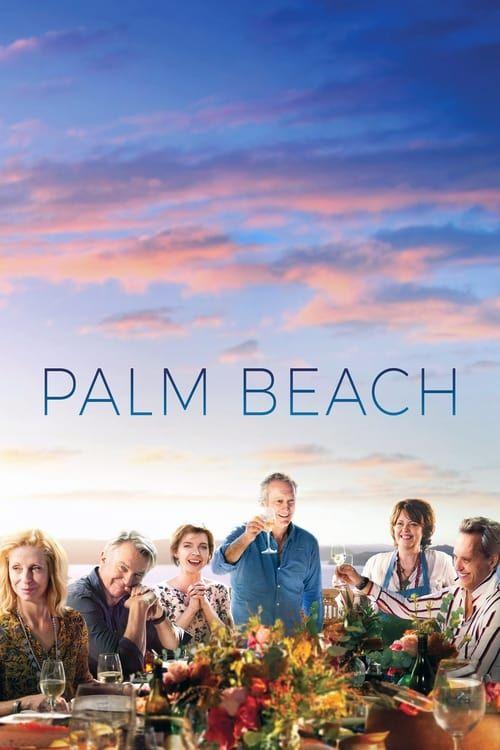 Palm Beach 2019 MULTi 1080p HDLight x264 AC3-EXTREME