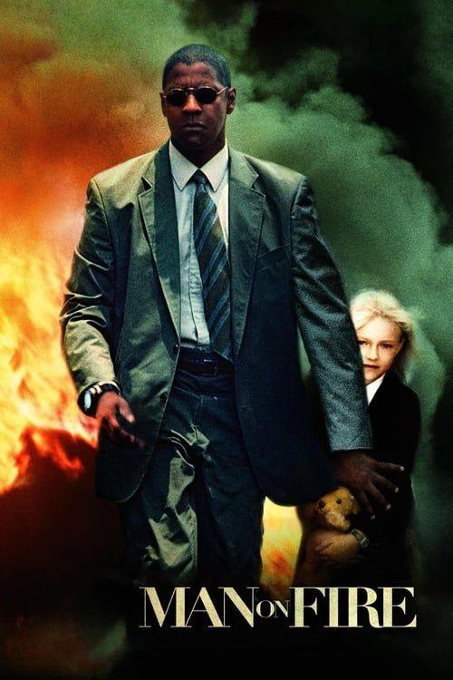 Man on Fire 2004 MULTI VFI 1080p BluRay REMUX AVC DTS-HD MA 5 1-HDForever
