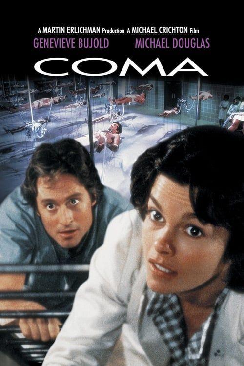 Coma 1978 VFF ENG DVDRip x264-NoTag