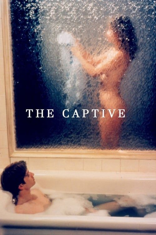La Captive 2000 VOSTFR 1080p WEB-DL x264 AAC - MrH