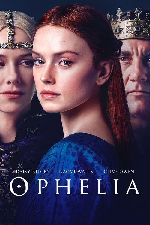 Ophelia 2018 FRENCH 720p HDLight x264 AC3-EXTREME