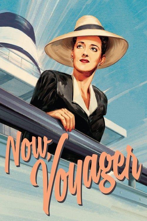 Une femme cherche son destin 1942 1080p x264 WebDl-Classics (Now Voyager)