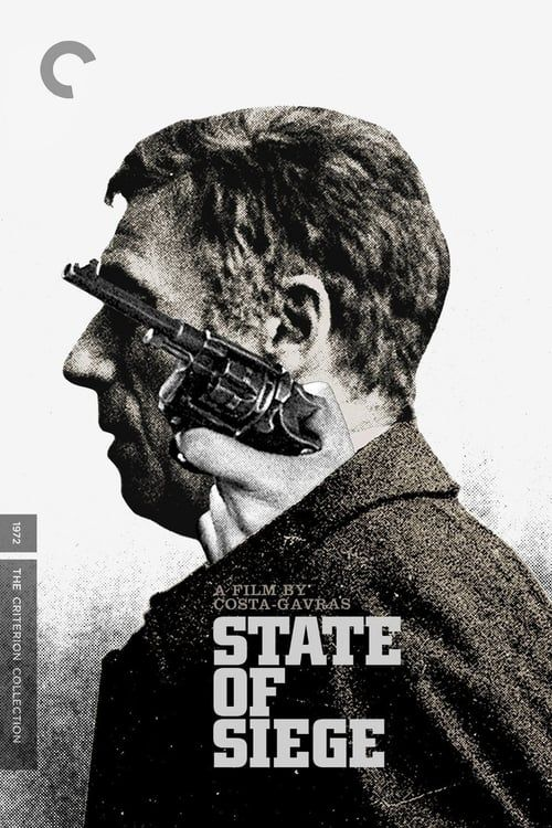 État de siège 1972 1080p BRRip x264-Classics (State of Siege)
