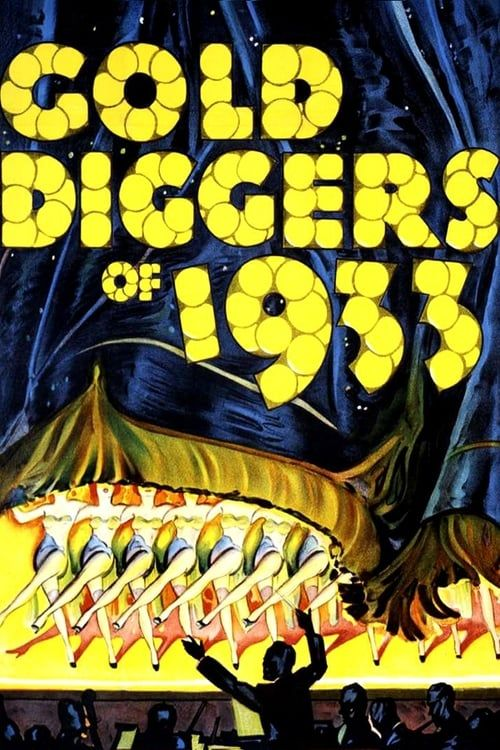 Gold Diggers of 1933 1933 1080p WEB-DL H264 vostfr-SbR