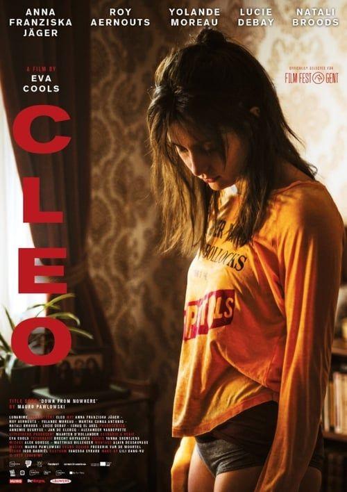 Cleo 2019 VOSTFR HDTV x264-PiCKLES