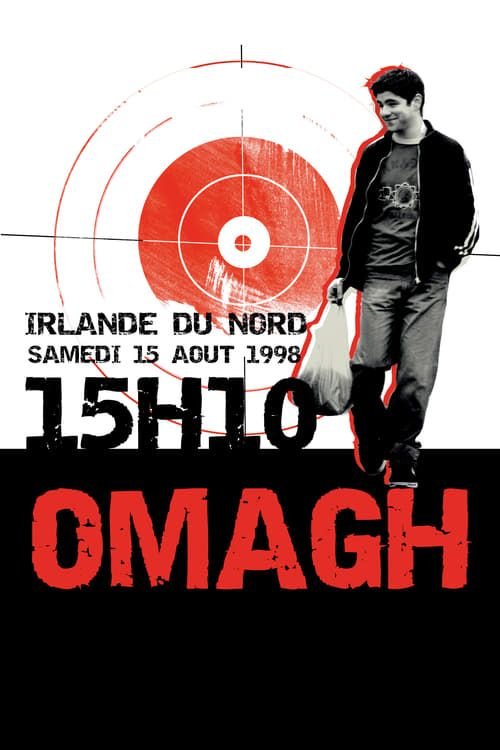 Omagh 2004 VOSTFR DVDRip XviD AC3-TAD™