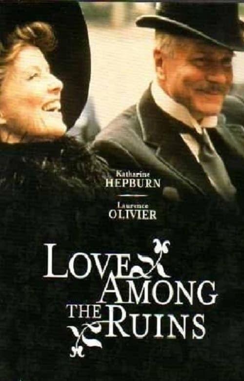 Love Among the Ruins 1975 VOSTE  1080p Blu-ray HEVC FLAC- AZAZE