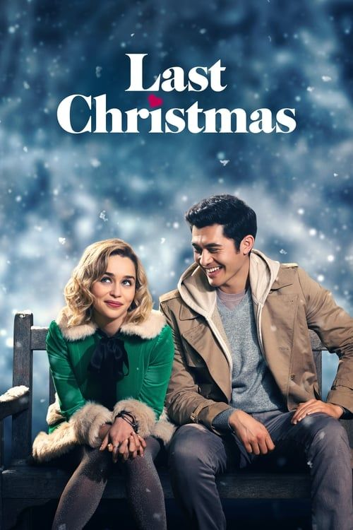 Last Christmas 2019 FRENCH WEBRip x264-SKY