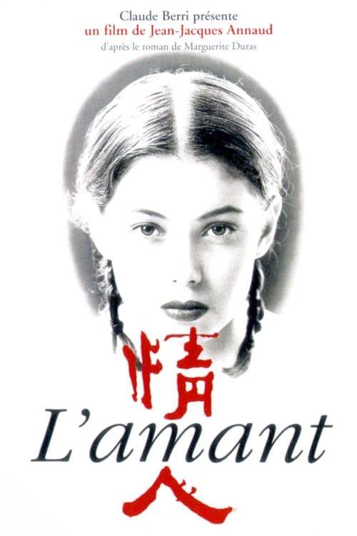 L Amant 1992 Multi Truefrench 1080p Bluray Remux AVC-BDHD