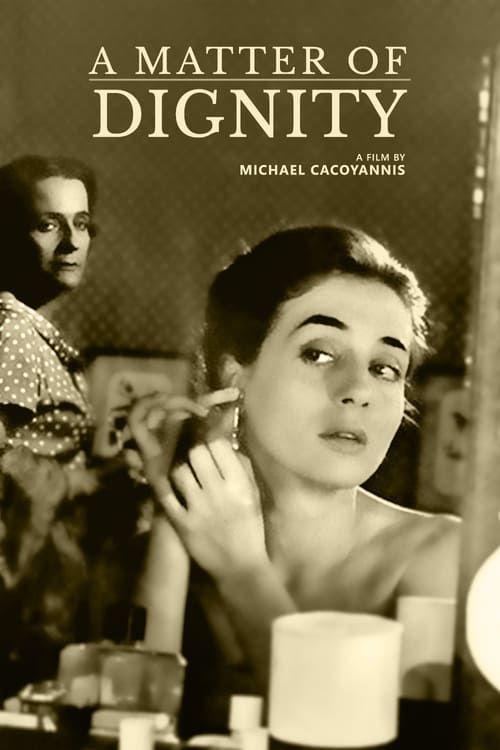 To teleftaio psemma (Fin de crédit) 1958 VOSTFR 576p DVDrip Mpeg2 Ac3-fist