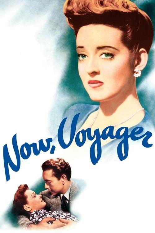 Now,Voyager (Une Femme cherche son destin) 1942 VOSTFR 1080p BDrip x264 Flac-fist