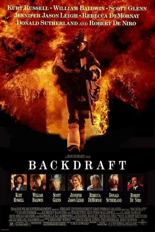 Backdraft 1991 MULTI VFI 1080p BluRay REMUX VC-1 DTS-HD MA 5 1-HDForever